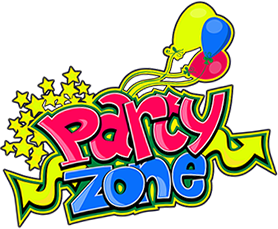 Kids Party Zone
